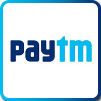 Paytm Wallet APK File Download Free Latest v8.0.9 For Android