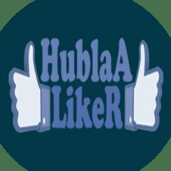 Hublaagram APK (Instagram) v2.0 Latest Free Download For Android