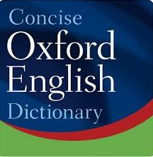 oxford offline dictionary apk