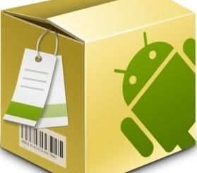 HiMarket (HiAPK) v7.8.1.81 Latest Free Download For Android