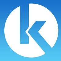kkGamer Store Apk v1.4.5 Latest Free Download For Android