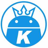King Flasher APK 2.0.0.3 Latest Free Download For Android