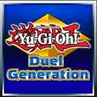 yu gi oh apk offline 121a Latest Free Download for Android