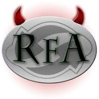 Reaver RFA APK Free Download Latest v1.30 For Android