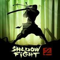 Shadow Fight 2 Mod APK Free Download For Android
