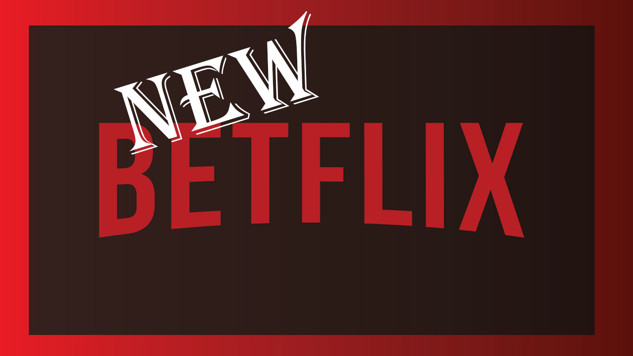 Betflix TV APK Android V 1.0 [latest] logo