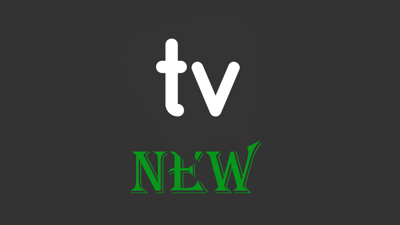 Soufinetv.apk 2020 [Latest] Android 1
