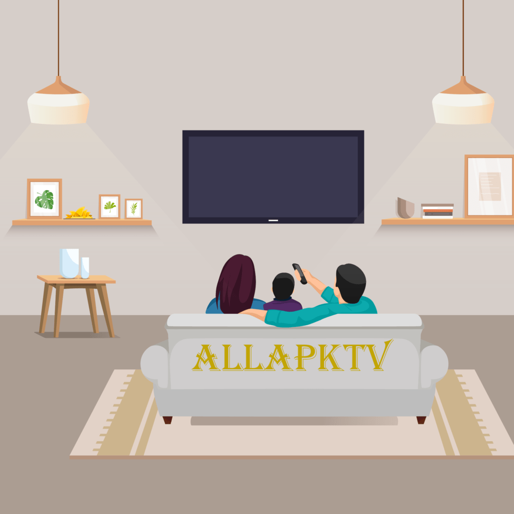 Canary Tv New IPTV APK 2