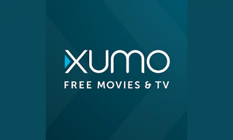 Xumo Free Movies and TV APK 1