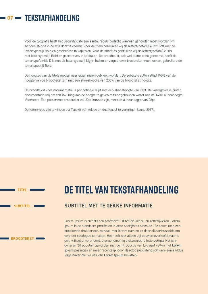 Brandbook PRESS Pagina 07