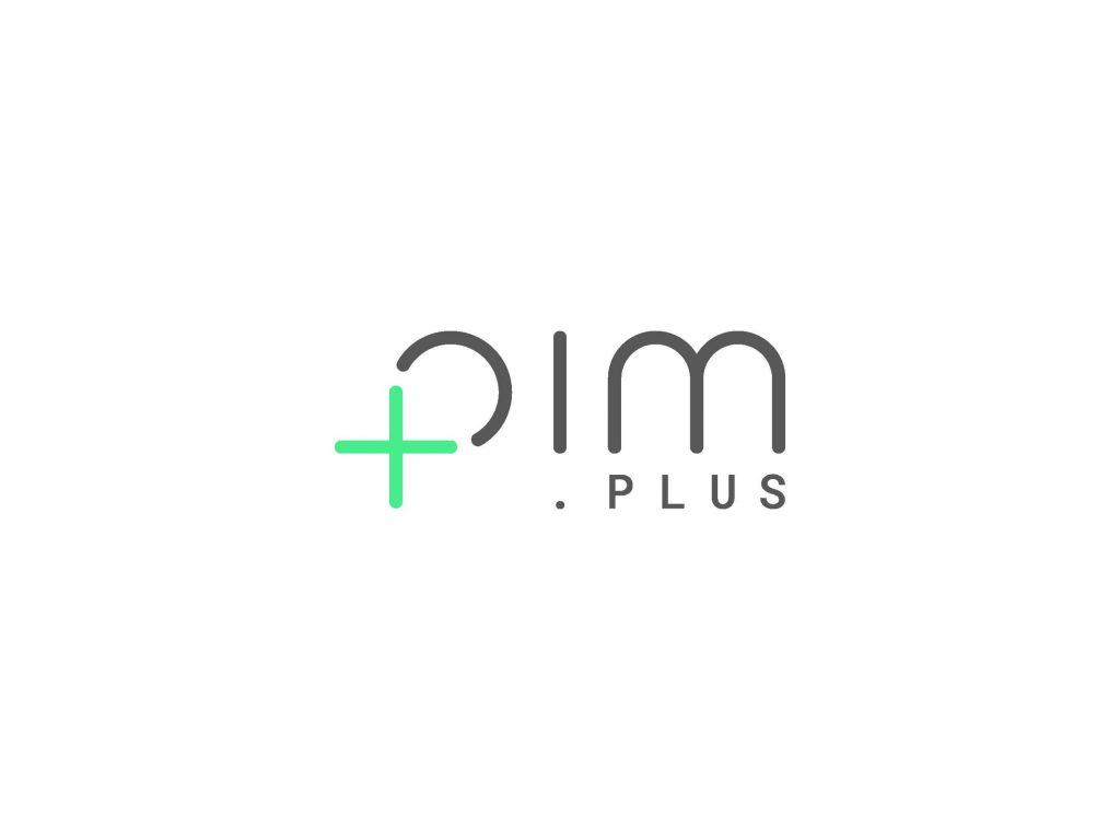 logo pim plus variant 1 Pagina 06 scaled