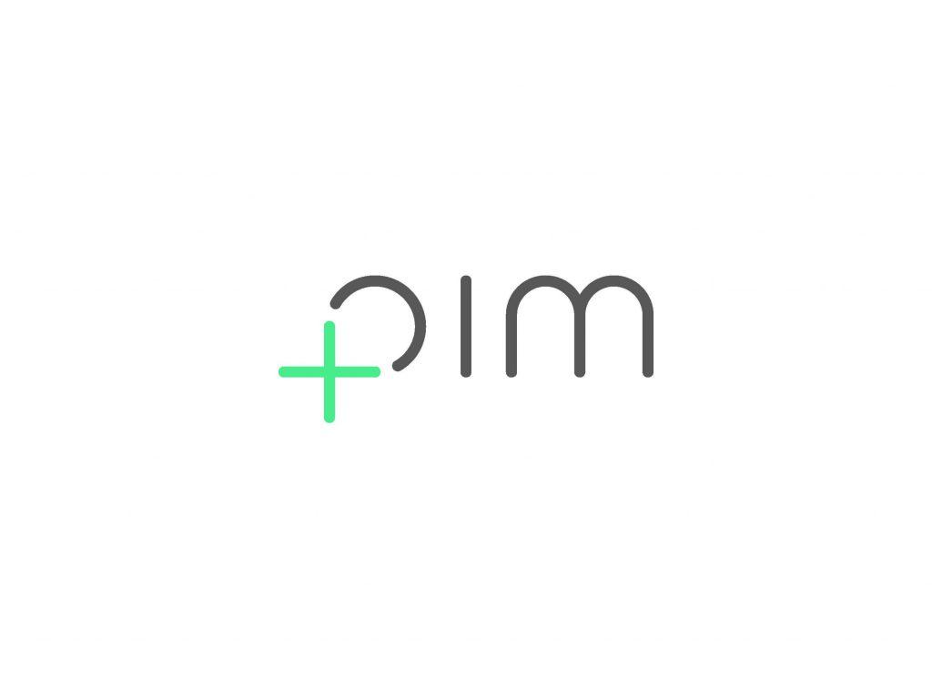 logo pim plus variant 1 Pagina 07 scaled