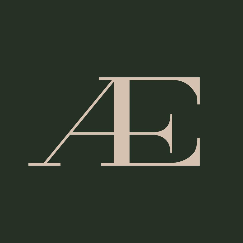 AE Stael Boutique