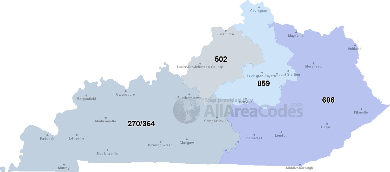 Shepherdsville Ky Zip Code Map