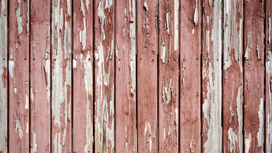 How To Prevent A Rotting Wood Fence