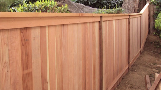 How Long Do Wooden Fences Last?