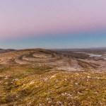 Mullaghmore Loop Walk – The Burren