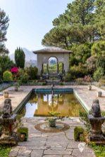 The stunning Italian gardens
