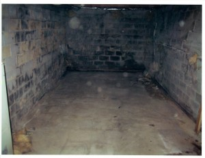 Crawl Space Issues and How to Care for It