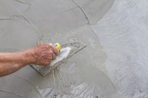Understanding the Severity of Wall Cracks