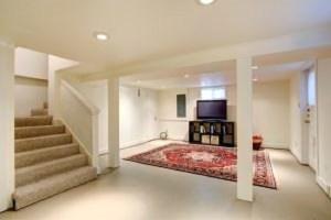 basement waterproofing Silver Spring