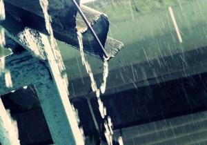 basement waterproofing system all aspects waterproofing