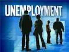 Unemployment Essay Help