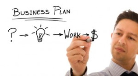 entrepreneurship and economy