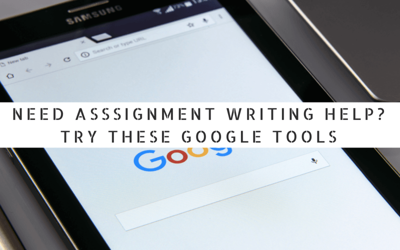 need-assignment-writing-tools?-try-google-tools
