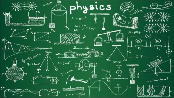 ap-physics-2-textbook_167654_large