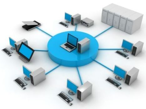 computer-networks-assignment-help