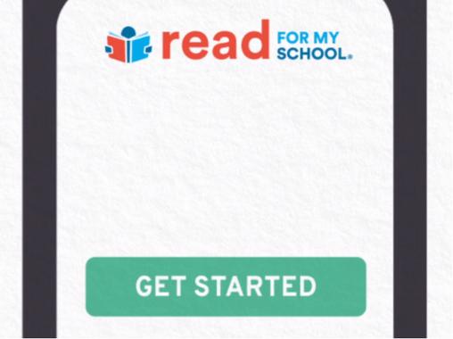 Read -for- My- School