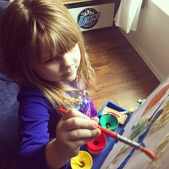 Primary- homework- help-5