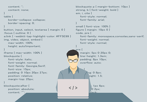 featured-image-programming-courses