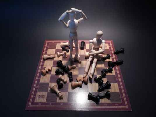 leadership-courses-1