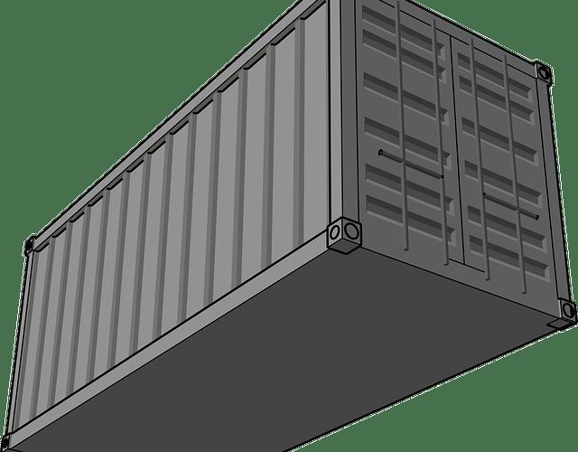 What_Is_Logistics