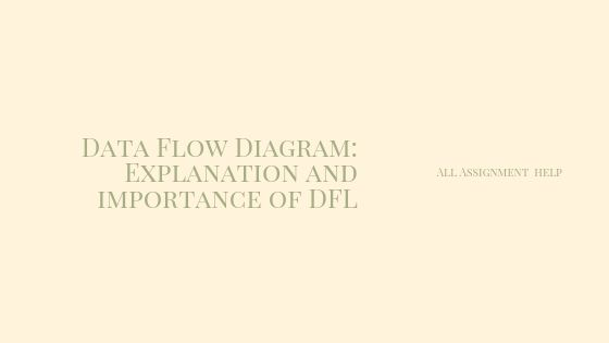 Data Flow Diagram