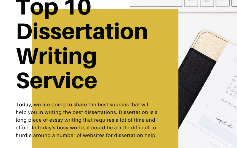 dissertation-writing-service