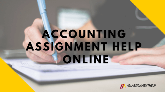 ACCOUNTING-ASSIGNMENT-HELP-ONLINE
