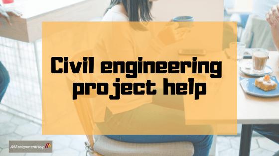 Civil-engineering-project-help