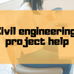 Civil-engineering-project-help