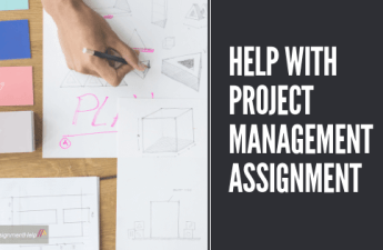 help-with-project-management-assignment