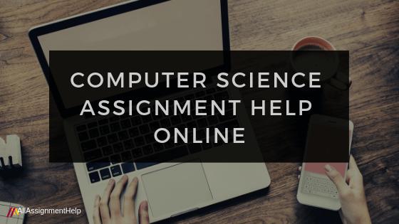 Science Homework Help