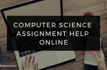 COMPUTER-SCIENCE-ASSIGNMENT-HELP-ONLINE