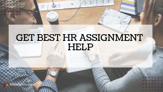 GET-BEST-HR-ASSIGNMENT-HELP