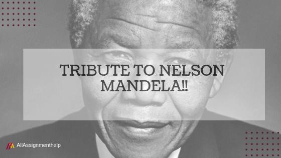 TRIBUTE-TO-NELSON-MANDELA