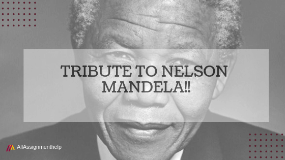 TRIBUTE-TO-NELSON-MANDELA