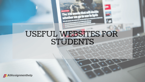 USEFUL-WEBSITES-FOR-STUDENTS
