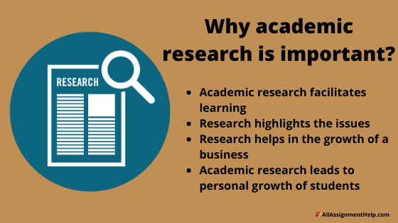 academic-research