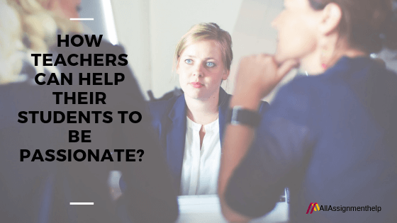 TEACHERS-CAN-HELP